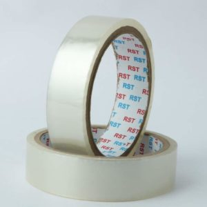 Rathnaspecialitytape BOPP Tapes