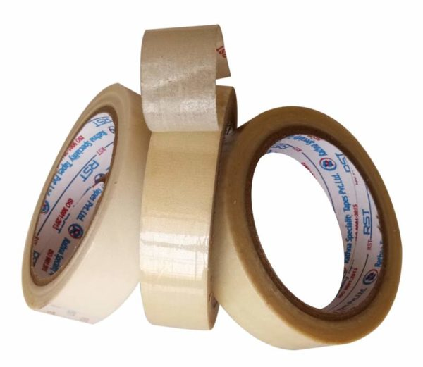 Rathnaspecialitytape Class B Polyester Non Wooven Fleece Tapes (RST 1101)