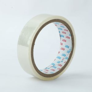 Paper Masking Tapes rathnaspecialitytapes