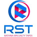 Rathnaspecialitytapes Logo