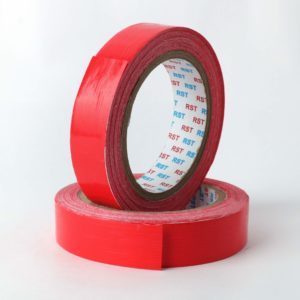 Rathnaspecialitytapes Fire Retardant Cotton Tapes (RST 5001)
