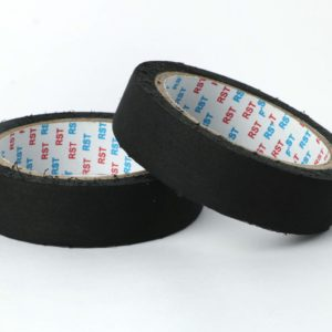 Rathnaspecialitytapes Friction Tapes (RST 5004)