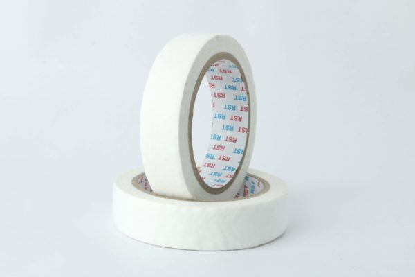 Rathnaspecialitytapes H Class Glass Fabric Tapes (RST 3001)