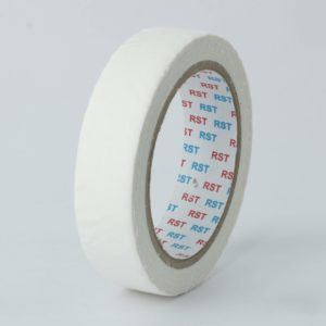Rathnaspecialitytapes F Class Glass Fabric Tapes (RST 3002)