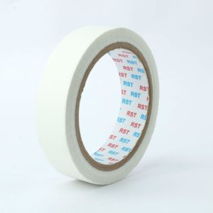 Rathnaspecialitytapes Class B Glass Fabric Tapes (RST 3003)