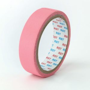 Rathnaspecialitytapes Pink Rayon Tapes (RST 5006)