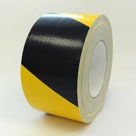 Rathnaspecialitytape Floor Marking Tapes
