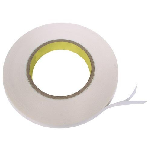 Rathnaspecialitytape High Adhesion Splicing Tapes (RST 1000)17