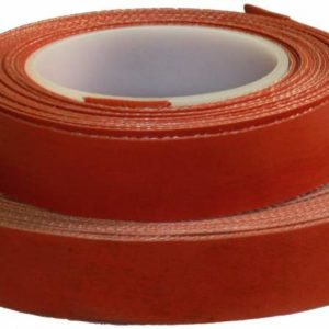 Rathnaspecialitytape Silicon Rubber Tapes (RST 2501)